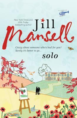 Solo - Mansell, Jill