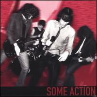 Some Action [EP] - Some Action