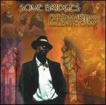 Some Bridges - Fred Martin & the Levite Camp