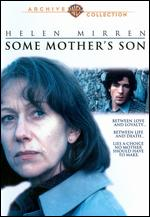 Some Mother's Son - Terry George