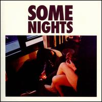 Some Nights - Fun.