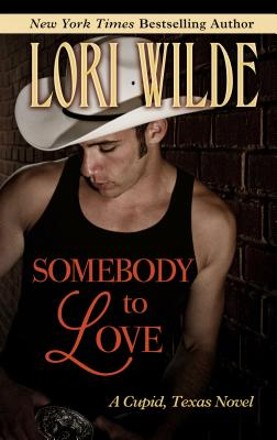 Somebody to Love - Wilde, Lori
