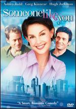 Someone Like You [WS] - Tony Goldwyn