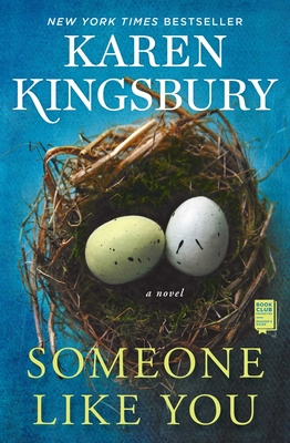 Someone Like You - Kingsbury, Karen