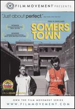 Somers Town - Shane Meadows