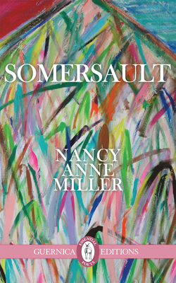 Somersault - Miller, Nancy Anne