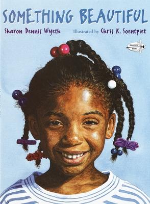 Something Beautiful - Wyeth, Sharon Dennis
