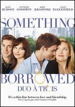Something Borrowed [French]