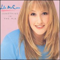 Something in the Air - Lila McCann