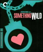 Something Wild [Criterion Collection] [Blu-ray] - Jonathan Demme