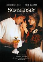 Sommersby - Jon Amiel
