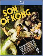 Son of Kong [Blu-ray] - Ernest B. Schoedsack