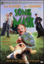 Son of the Mask - Lawrence Guterman