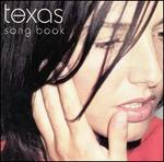 Song Book: Best of Texas
