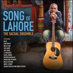 Song of Lahore