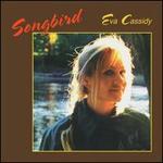 Songbird [180g Vinyl]