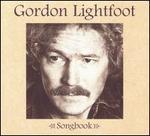 Songbook [Box Set] - Gordon Lightfoot
