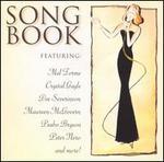 Songbook [Compendia]