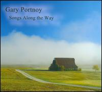Songs Along The Way - Gary Portnoy