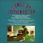 Songs by Stephen Foster, Vol. 1-2