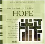Songs for the Soul: Hope
