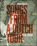 Songs from a Dutch Tour