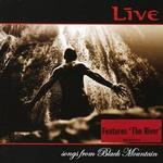Songs from Black Mountain [Epic]