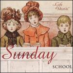 Songs from Sunday School