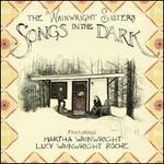 Songs in the Dark [LP]