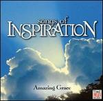 Songs of Inspiration: Amazing Grace