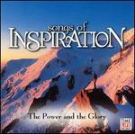 Songs of Inspiration: The Power and the Glory