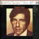 Songs of Leonard Cohen [Bonus Tracks]