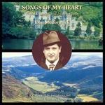 Songs of My Heart: popular Songs and Irish Ballads