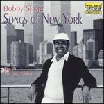 Songs of New York