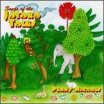 Songs of the Jataka Tales