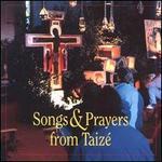 Songs & Prayers