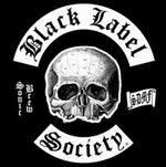 Sonic Brew - Black Label Society/Zakk Wylde