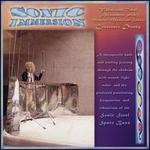 Sonic Immersion: A Vibratory Tonal Attunement