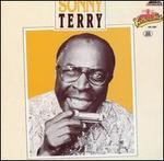 Sonny Terry [Collectables]