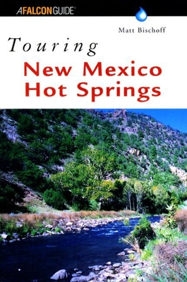 Sonoran Desert Wildflowers: A Field Guide to the Common Wildflowers of the Sonoran Desert, Including Anza-Borrego Desert State Park, Saguaro National Park, Organ Pipe National Monument, Ironwood Forest National Monument, and the Sonoran Portion of... - Spellenberg, Richard, Dr.