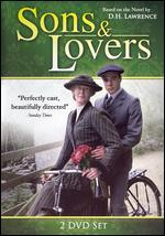 Sons and Lovers - Stephen Whittaker