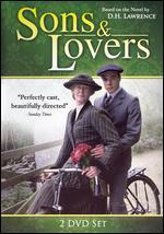 Sons & Lovers [2 Discs]