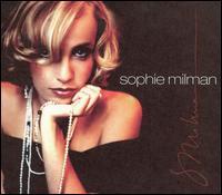 Sophie Milman - Sophie Milman