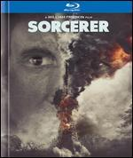 Sorcerer [DigiBook] [Blu-ray]