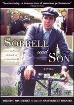 Sorrell and Son - Derek Bennett