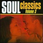 Soul Classics, Vol. 3 [Collectables]