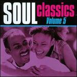 Soul Classics, Vol. 5 [Collectables]