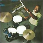 Soul Drums [Bonus Tracks]