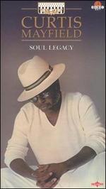 Soul Legacy