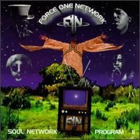 Soul Network Program II - Force One Network